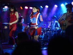 Best Of The 70s 80s 90s Tribute Band