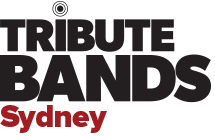Sydney Tribute Bands